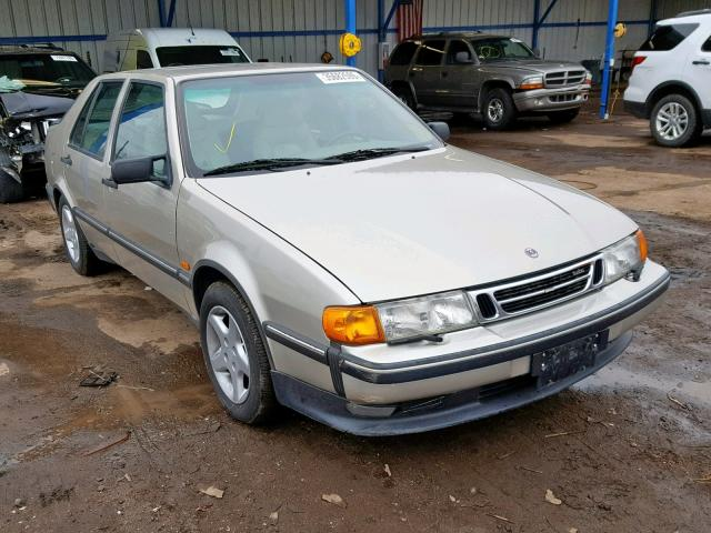 click here to view 1995 SAAB 9000 CSE T at IBIDSAFELY