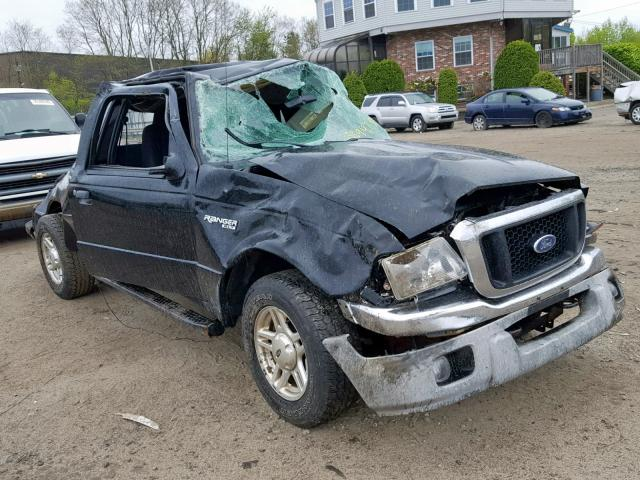 1FTZR45E75PA92490-2005-ford-ranger-sup