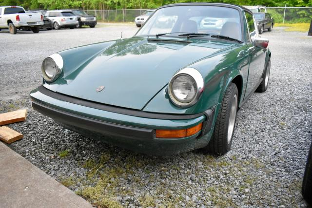 click here to view 1974 PORSCHE CARRERA at IBIDSAFELY