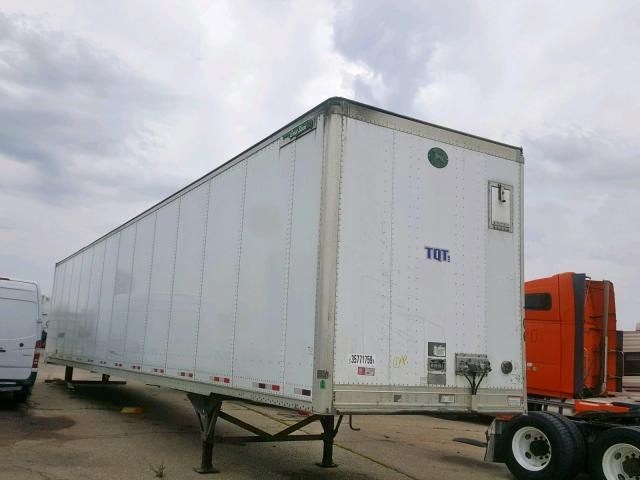 click here to view 2013 GREAT DANE TRAILER DRY 53FT at IBIDSAFELY