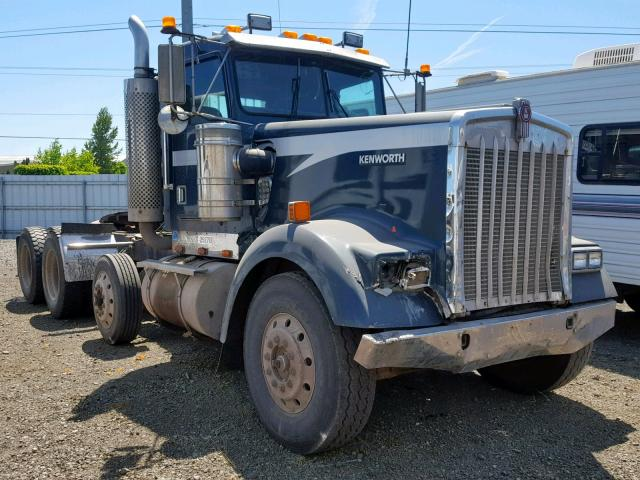 click here to view 1994 KENWORTH CONSTRUCTI at IBIDSAFELY