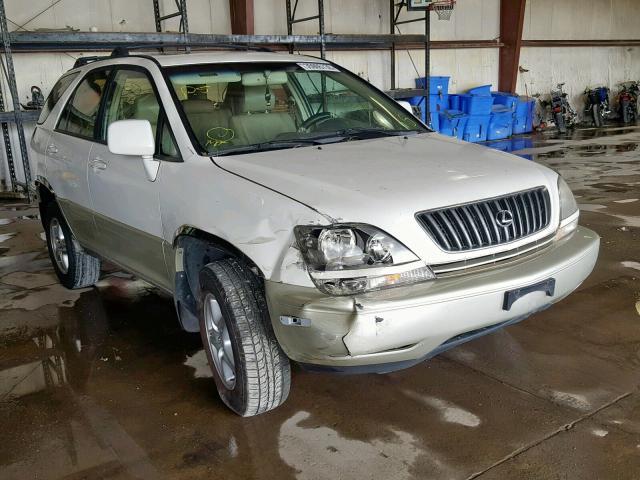JT6HF10U8Y0114521-2000-lexus-rx-300