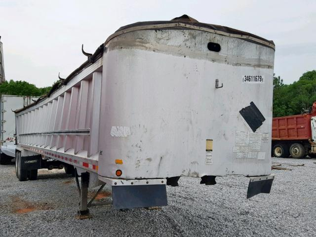 click here to view 2010 DUMP TRAILER at IBIDSAFELY