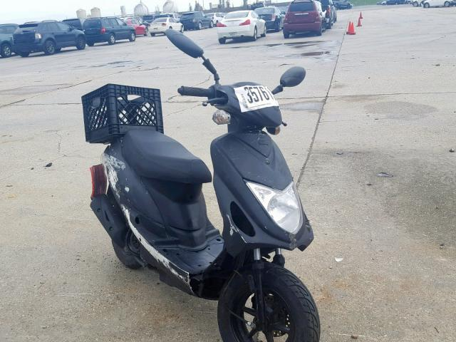 click here to view 2017 CAGO SCOOTER at IBIDSAFELY