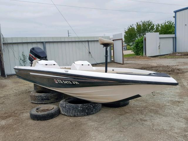 click here to view 1998 CHAM BOAT at IBIDSAFELY