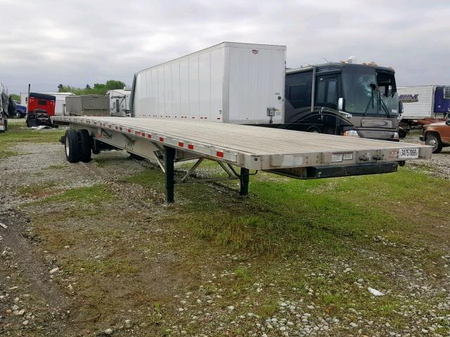 click here to view 2017 GREAT DANE TRAILER TRAILER at IBIDSAFELY