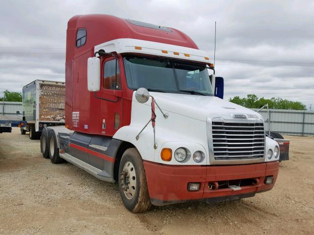 click here to view 1997 FREIGHTLINER CONVENTION at IBIDSAFELY