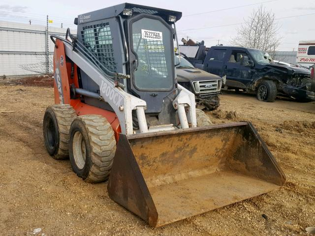 click here to view 2004 BOBCAT SKIDSTEER at IBIDSAFELY