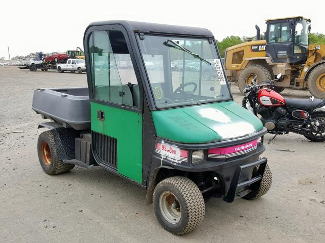 click here to view 1998 CUSH CART at IBIDSAFELY
