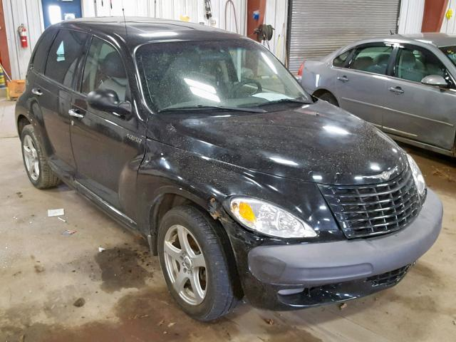 3C8FY68B82T222138-2002-chrysler-pt-cruiser