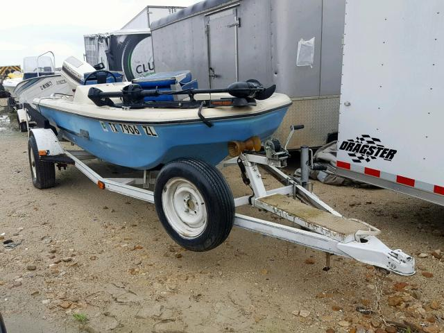 click here to view 1982 VIPP BOAT at IBIDSAFELY