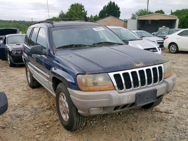 1J4GW48S3YC220683-2000-jeep-grand-cher