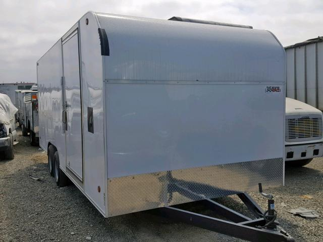 click here to view 2019 SKY TRAILER at IBIDSAFELY