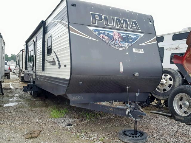 click here to view 2016 PUMA RV at IBIDSAFELY