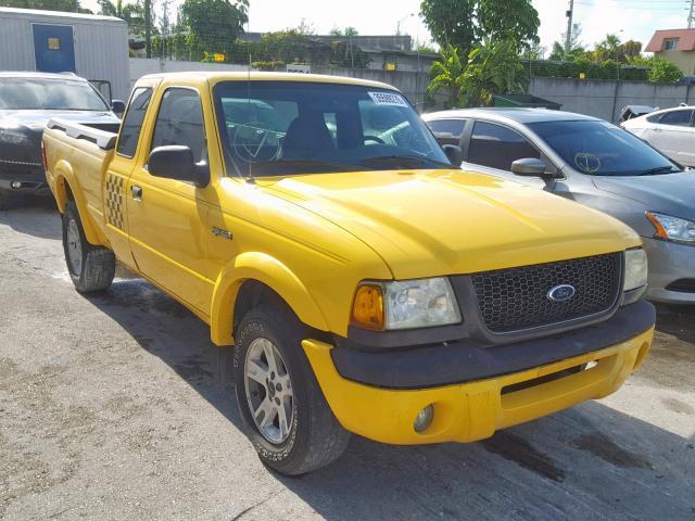 1FTYR14V12PB23157-2002-ford-ranger-sup