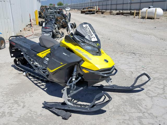 click here to view 2017 SKI DOO SUMMIT SP at IBIDSAFELY