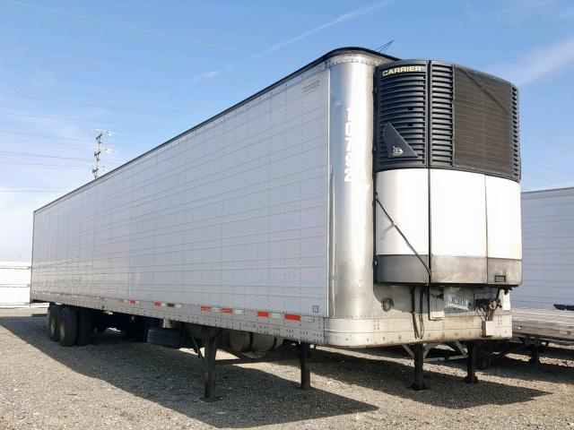 click here to view 2007 WABASH REEFER at IBIDSAFELY