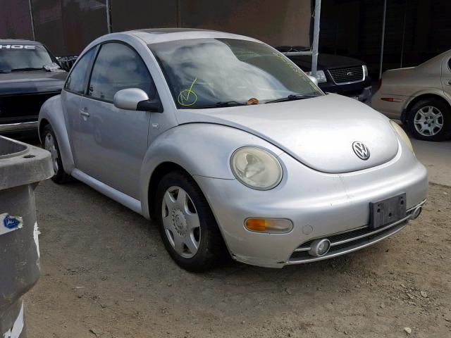 3VWCK21C71M435069-2001-volkswagen-beetle