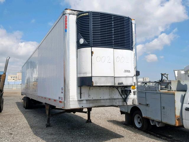 click here to view 2004 UTILITY REEFER at IBIDSAFELY