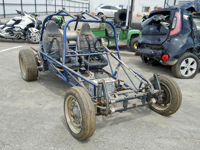 click here to view 2000 SAND BUGGY at IBIDSAFELY