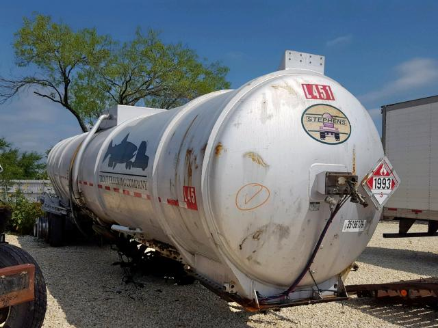 click here to view 2014 STEP TANKER at IBIDSAFELY