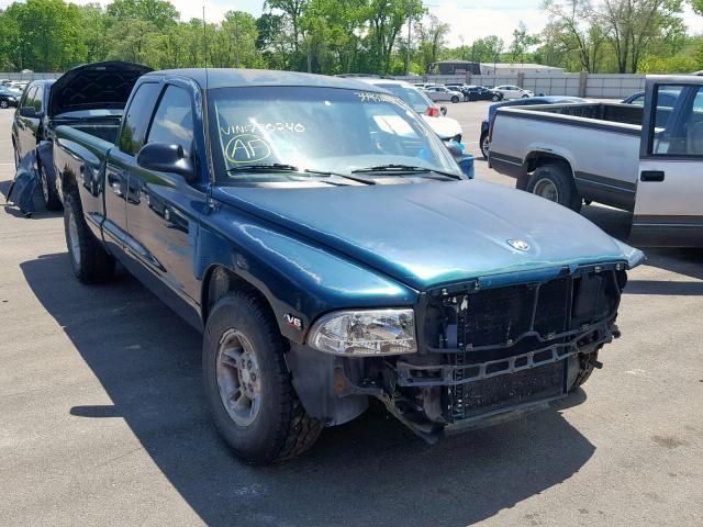 1B7GL22X9WS730840-1998-dodge-dakota