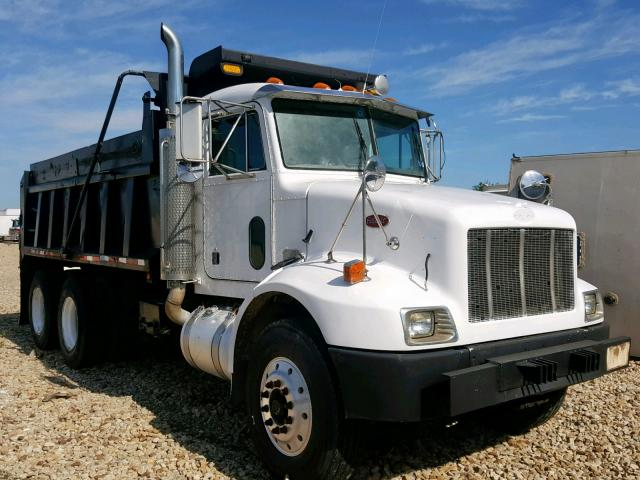 click here to view 2004 PETERBILT 330 at IBIDSAFELY