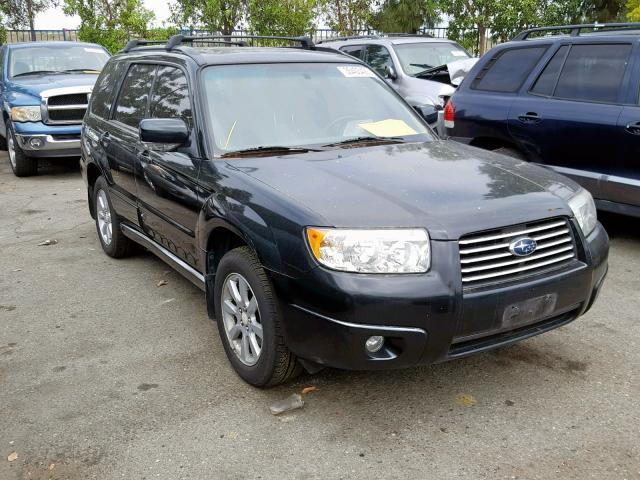 JF1SG65688H702428-2008-subaru-forester