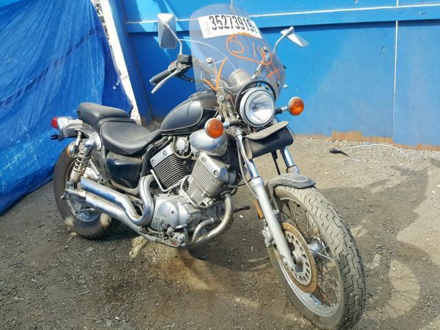 click here to view 1995 YAMAHA XV535 S at IBIDSAFELY