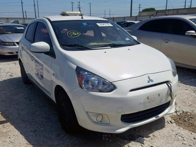 ML32A3HJ7EH024036-2014-mitsubishi-mirage