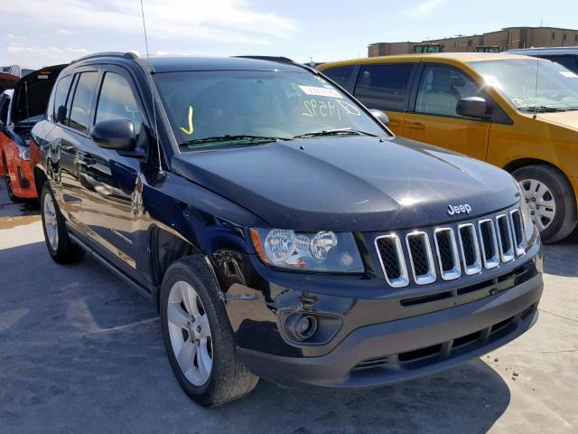 1C4NJCBA8GD704976-2016-jeep-compass-sp