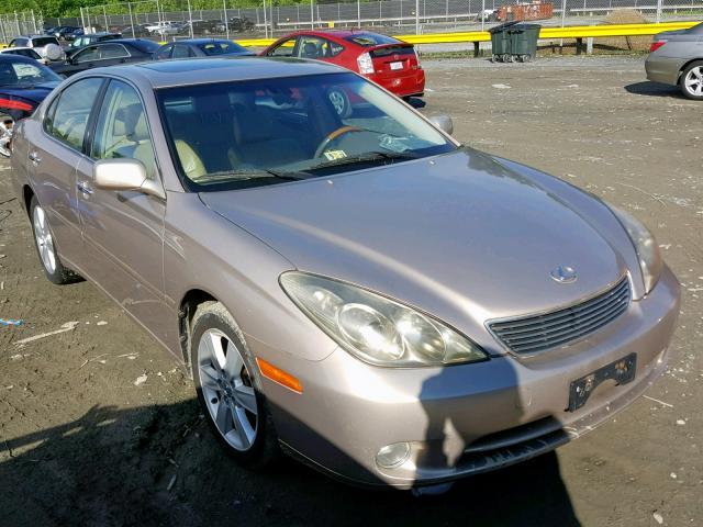 JTHBA30G455067259-2005-lexus-es330
