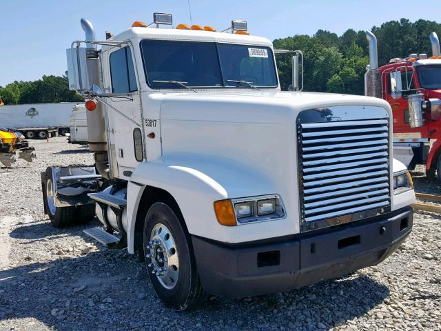 click here to view 1996 FREIGHTLINER CONVENTION at IBIDSAFELY