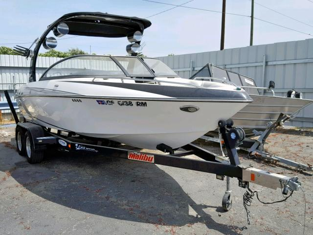 click here to view 2008 MALI BOAT at IBIDSAFELY