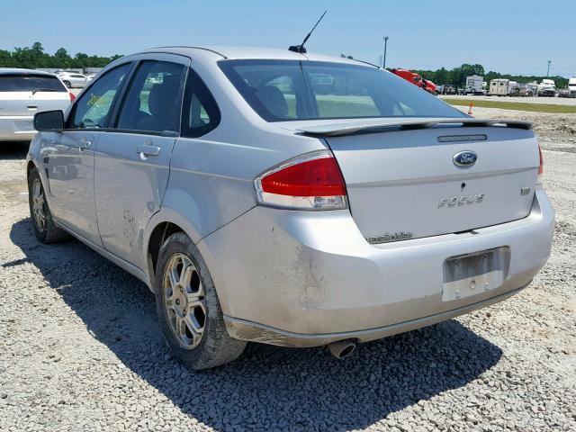 1FAHP35N58W229339-2008-ford-focus-se-2