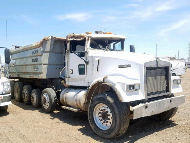 click here to view 2000 KENWORTH CONSTRUCTI at IBIDSAFELY