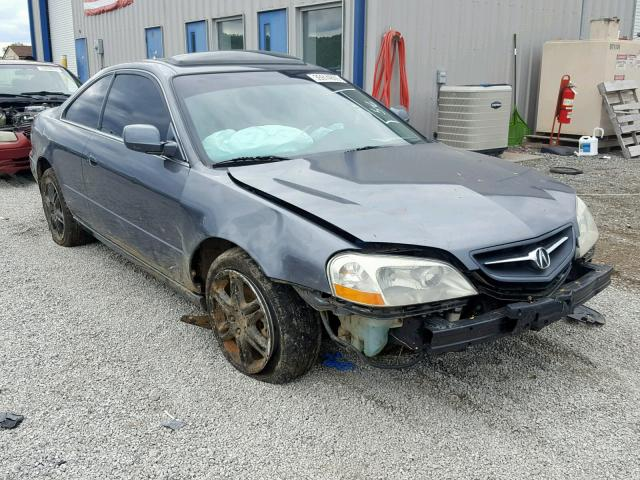 19UYA41653A009240-2003-acura-32cl-type