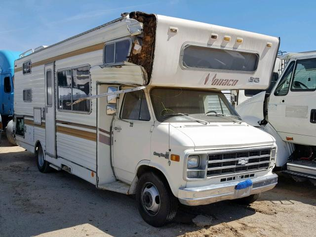 click here to view 1979 MONON 45X96 MOTORHOME at IBIDSAFELY