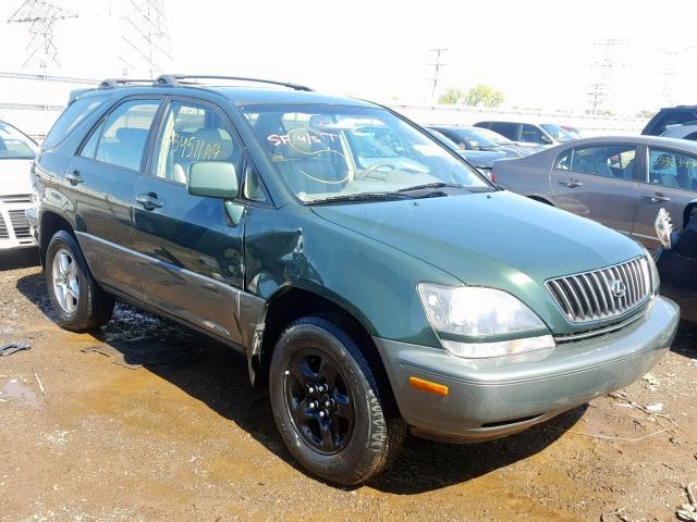 JT6HF10U0Y0140448-2000-lexus-rx-300