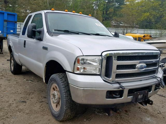 1FTSX21505EB13760-2005-ford-f250