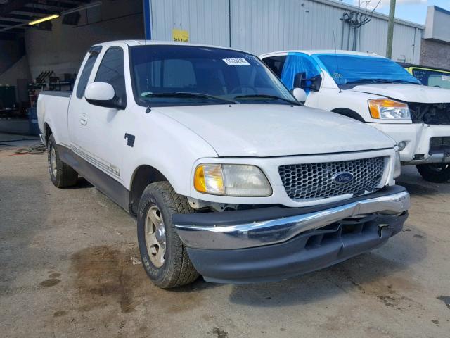 1FTRX17W41NA43246-2001-ford-f150