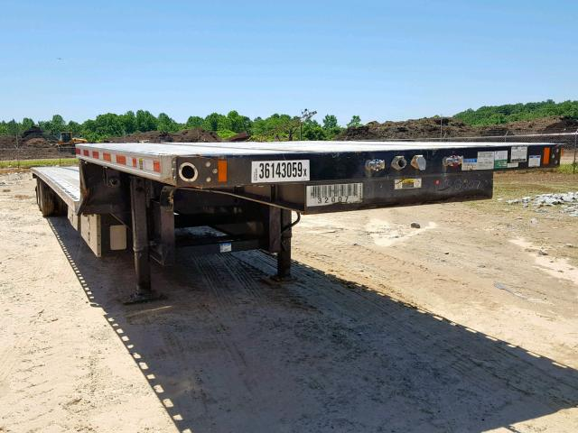 click here to view 2019 FONTAINE TRAILER at IBIDSAFELY