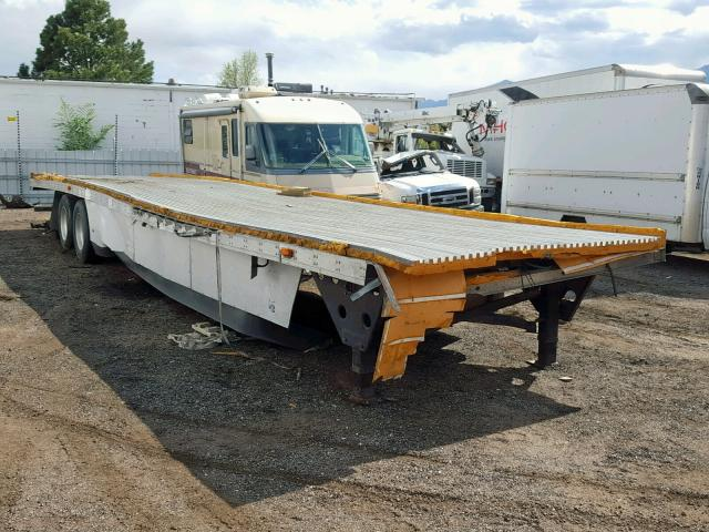 click here to view 2016 UTILITY TRAILER at IBIDSAFELY