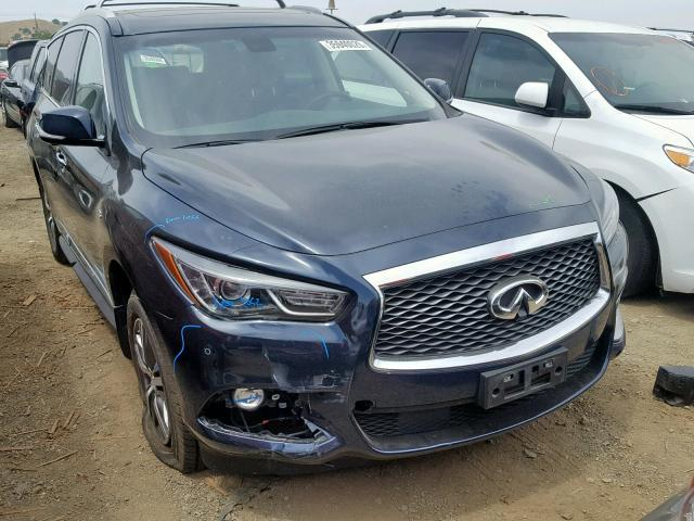 click here to view 2016 INFINITI QX60 at IBIDSAFELY