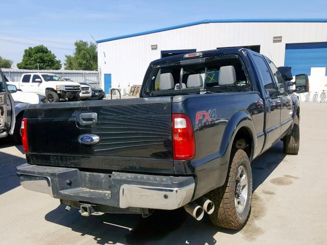 2016 Ford F250 >> 2016 Ford F250 Super 6 7l 8 For Sale In San Diego Ca Lot 36102309
