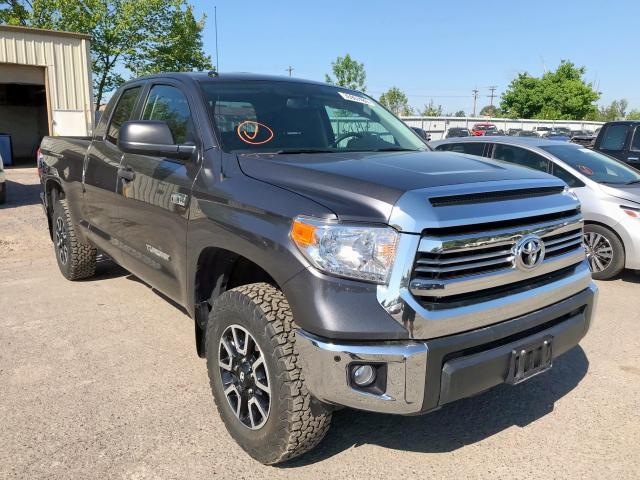 click here to view 2017 TOYOTA TUNDRA DOU at IBIDSAFELY