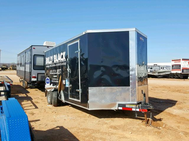 click here to view 2017 TEX TRAILER at IBIDSAFELY