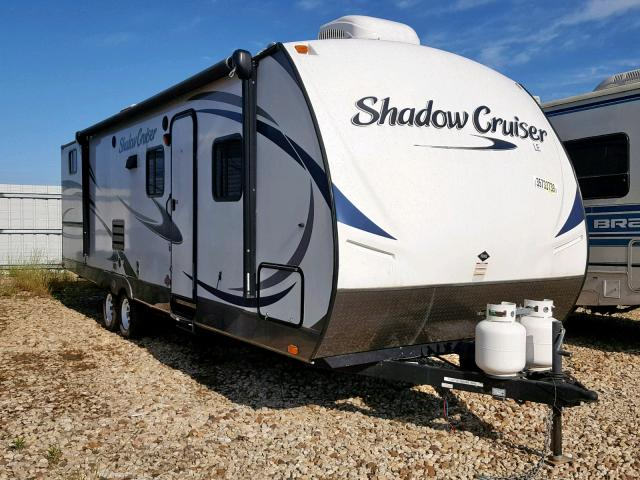 click here to view 2015 SHAD CRUISER at IBIDSAFELY