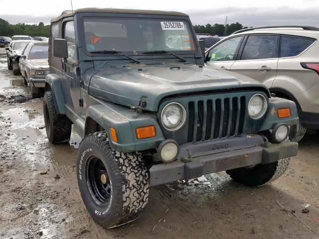 1J4FA59S8YP788211-2000-jeep-wrangler