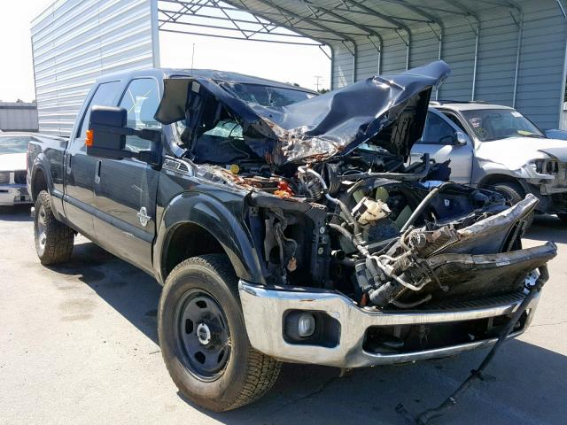 click here to view 2016 FORD F250 SUPER at IBIDSAFELY